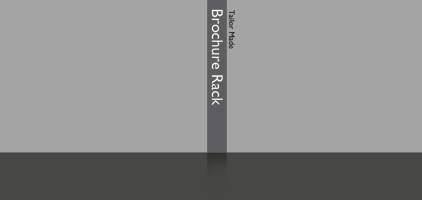 data/Slideshow/Rack/FM-BG(slideshow)B.jpg